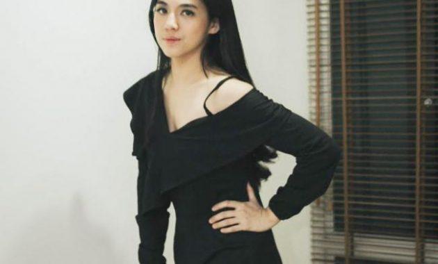Dj Putri Una 29