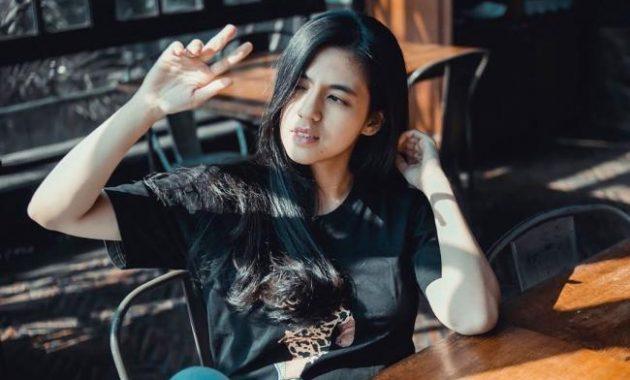 Dj Putri Una 37