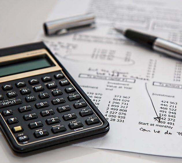 Belajar Mengelola Dana Dengan Investasi Reksa Dana Lebih Mudah