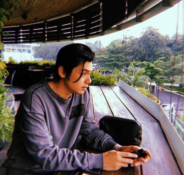 Rayn Wijaya 15
