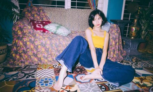 Sheila Dara Aisha 13