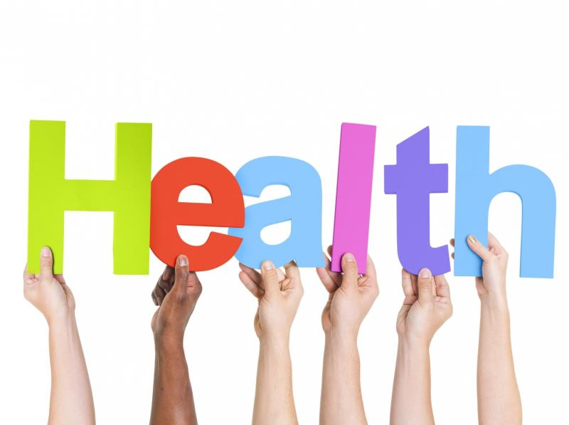 Menjaga Kesehatan Diri Sendiri Dan Keluarga Sangat Penting