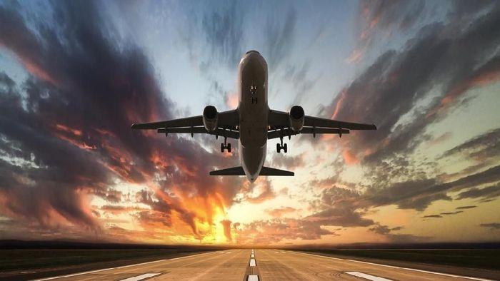Tips Memilih Maskapai Penerbangan Yang Tepat