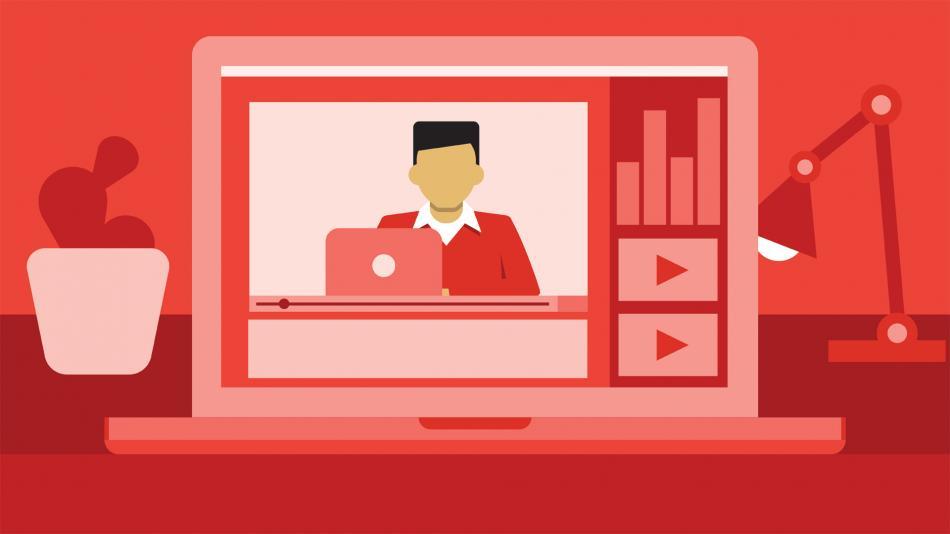 Puas Menggunakan Paket Internet Youtube