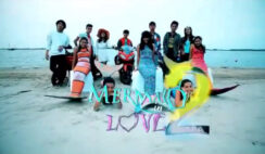 Mermaid in Love 2 Dunia SCTV