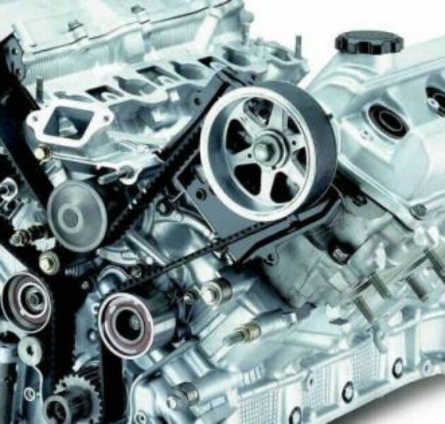 Perawatan Ketika Motor Turun Mesin yang Tepat