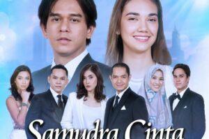 Samudra Cinta SCTV