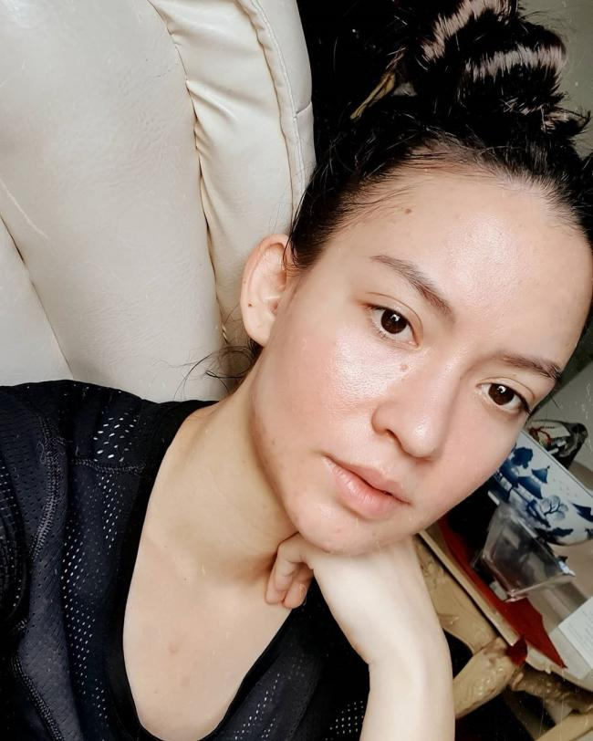 Karina Nadila 5