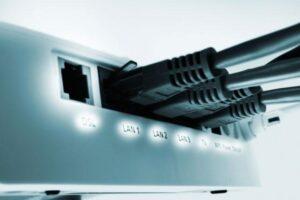 Mudah Punya Wifi Di Rumah Dengan Cara Setting Router Wifi Yang Mudah