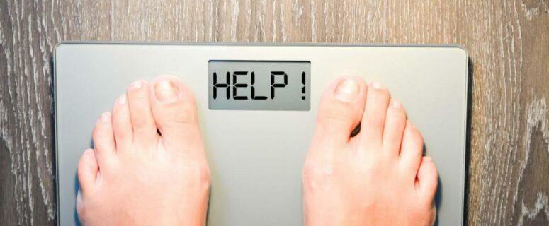 Cara Mengatasi Masalah Obesitas