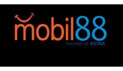 Jual Mobil Di Mobil88