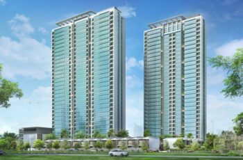 Tips Sewa Apartemen Bulanan Jakarta Barat