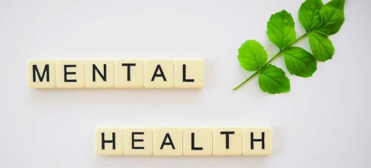 Pentingnya Menjaga Mental Health Seseorang