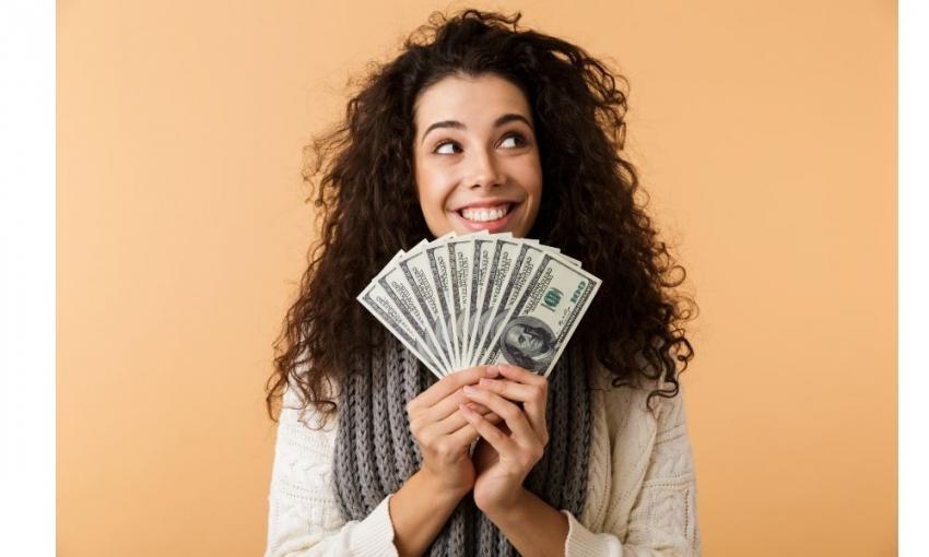 9 Aplikasi Penghasil Uang Terpercaya Dan Terbukti Cair