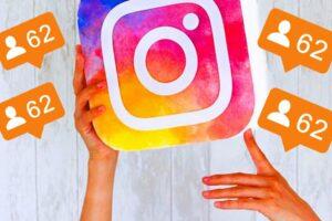 3 Keuntungan Menambah Followers Dengan Auto Followers Instagram
