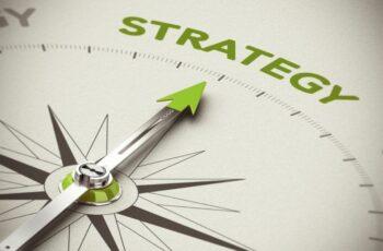 Strategi Mengembangkan Bisnis Dengan Baik